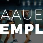 temple-thum