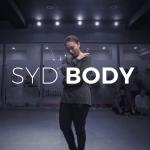 SYD-Thumbnail