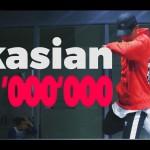 Okasian-1000000