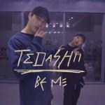 Be-Me