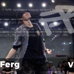 07 A$AP Ferg - Verified (choreography_Jay-B)