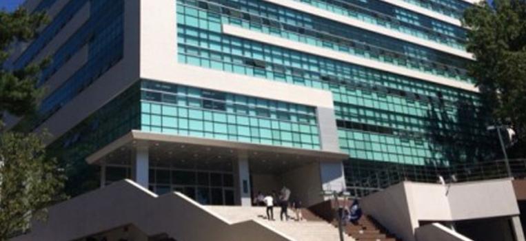 상명대학교 산학협력(MOU) 체결